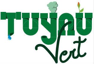 Tuyau Vert